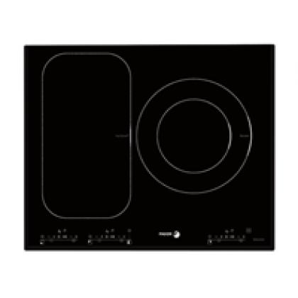 Kitchen IF-ZONE33S