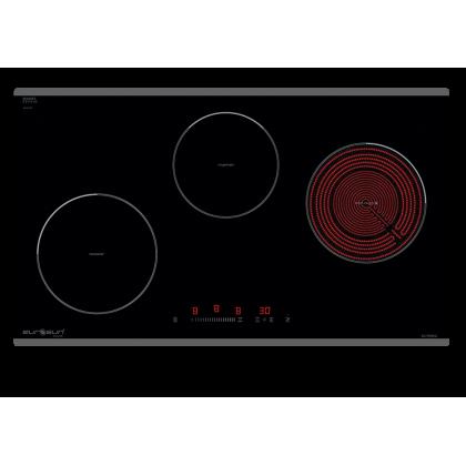 Induction Cooker EUROSUN EU-TE882G
