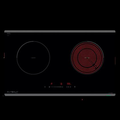 Induction Cooker EUROSUN EU-TE886G