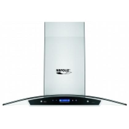 Vacuum Cleaner Napoliz Smart AVG668