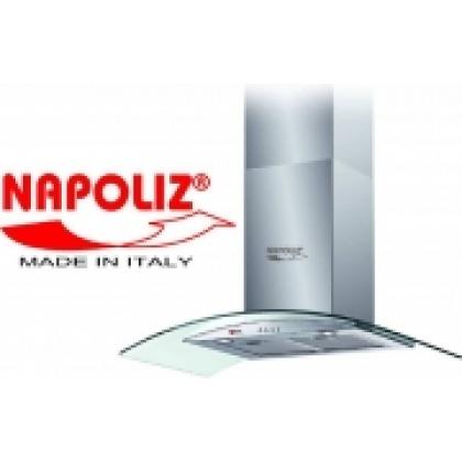 NA-070HC Odor absorber