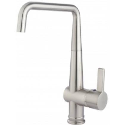 Napoliz lavatory faucets