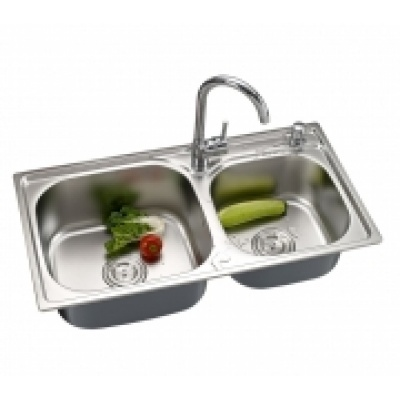 Kitchen sink NA8243