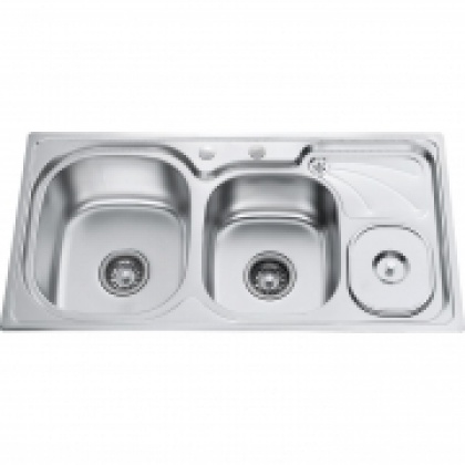 Wash basin NA9145