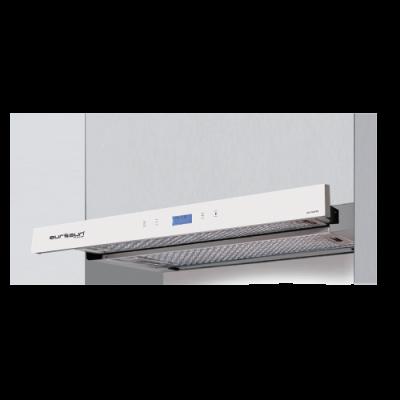 EUROSUN EH-70AF86W Odor absorber