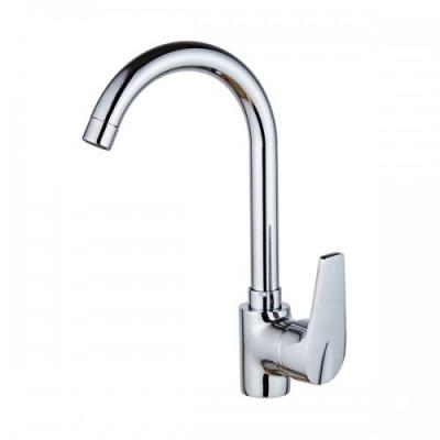 Kitchen faucet SKYLAND S-K006