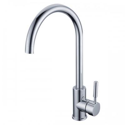 Kitchen faucet SKYLAND S-K025