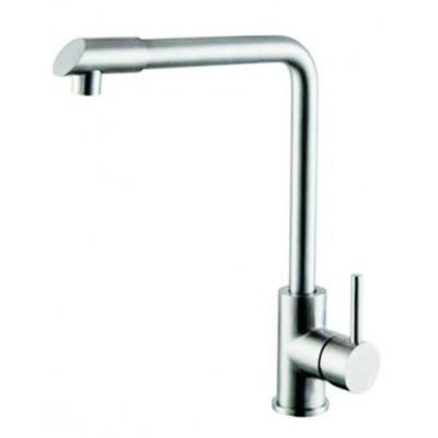 Kitchen faucet SKYLAND S-K026