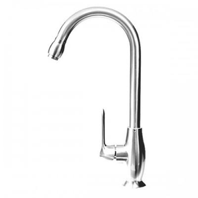 Kitchen faucet SKYLAND S-K009