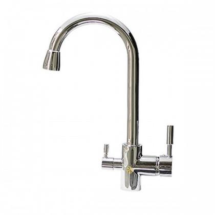 SKYLAND Kitchen Sink Kits S-K019D