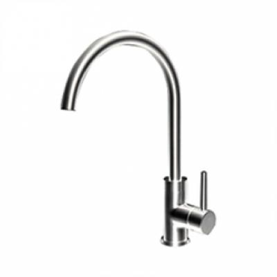 EU-802 Wash Faucet
