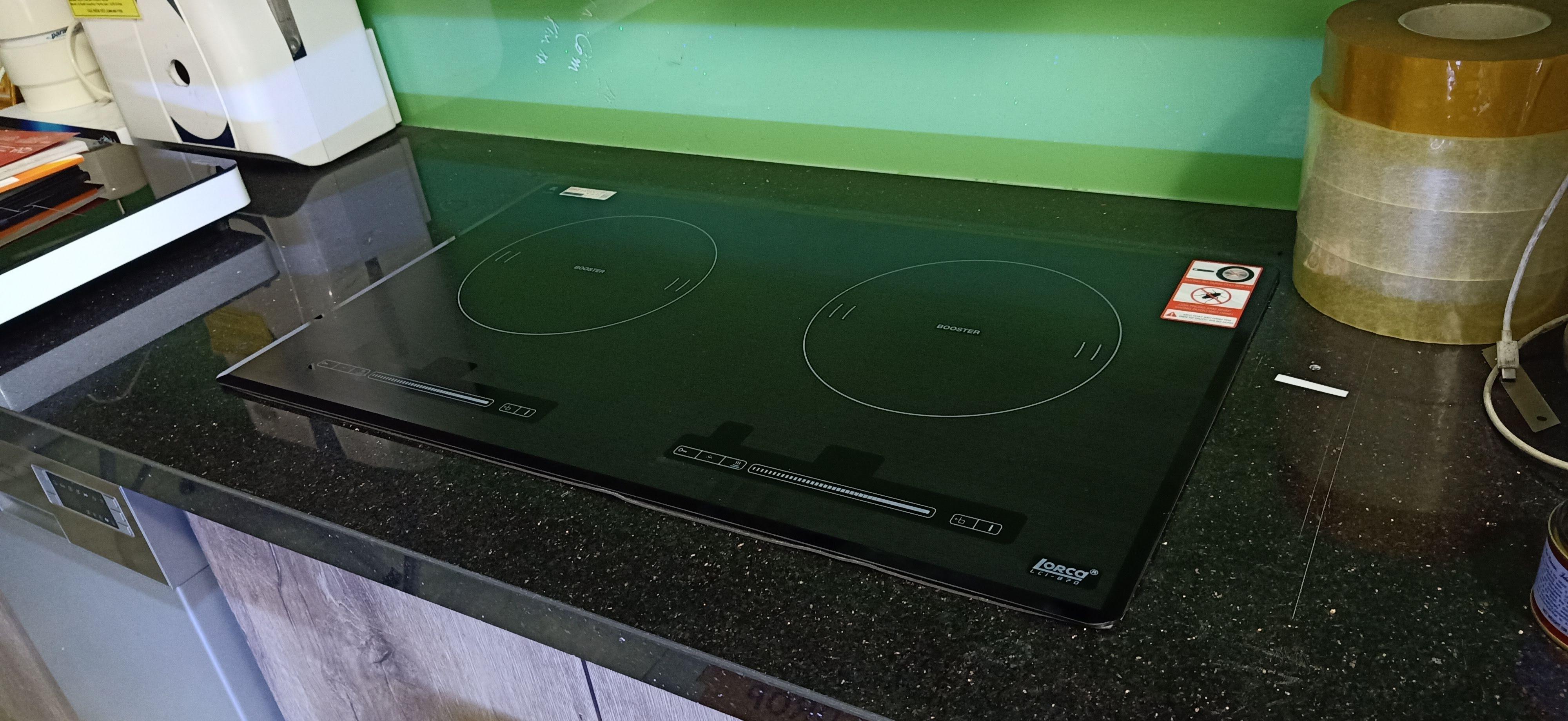bếp từ nhập khẩu LCI –870