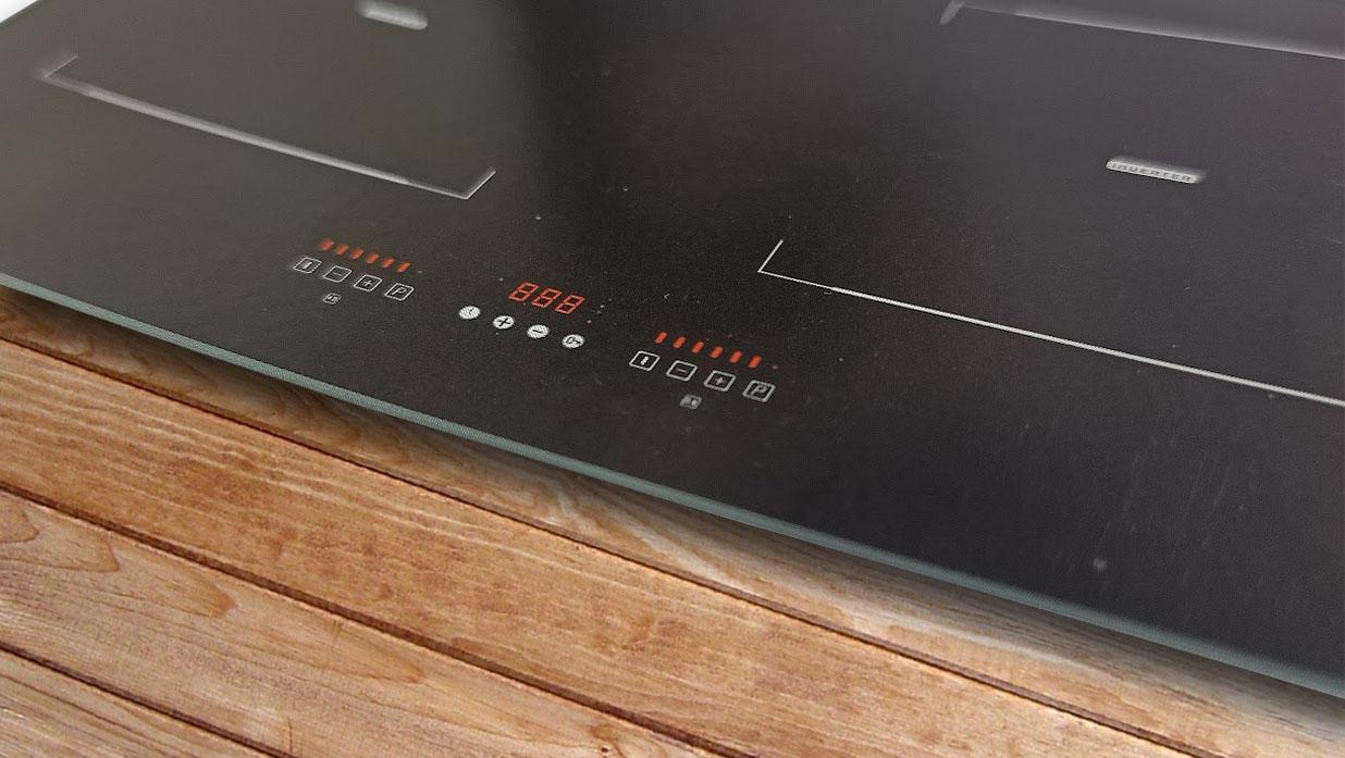 bếp từ Lorca model LCI-939