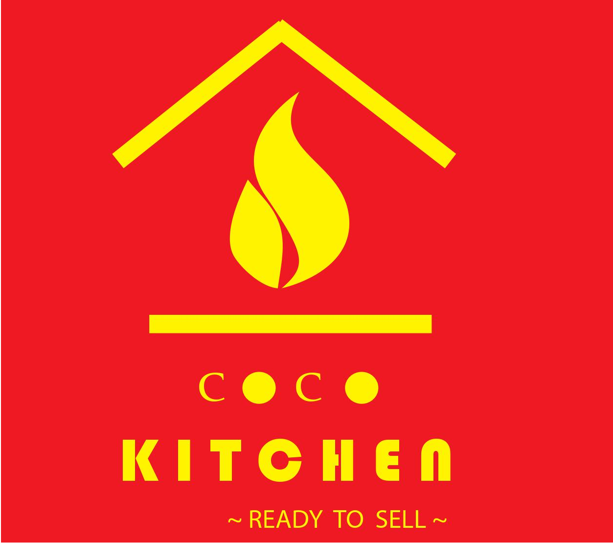 Welcome to CoCokitchen Supermarkets imported kitchen